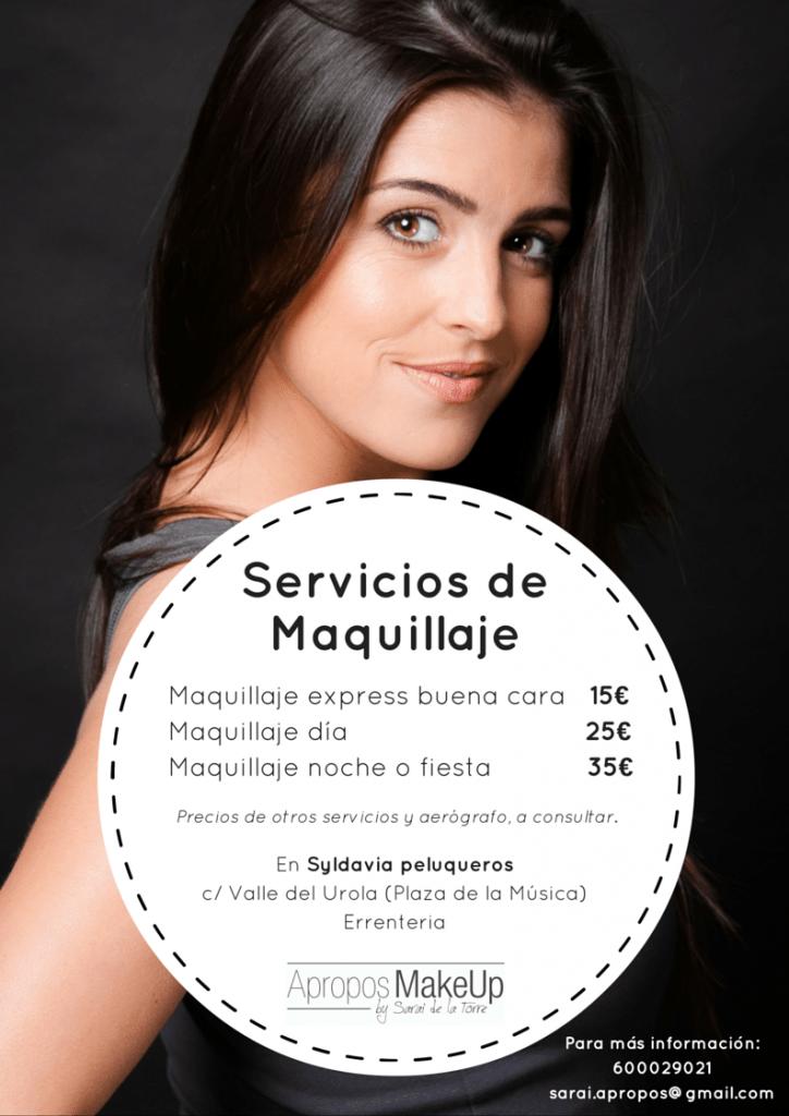 servicios maquillaje2