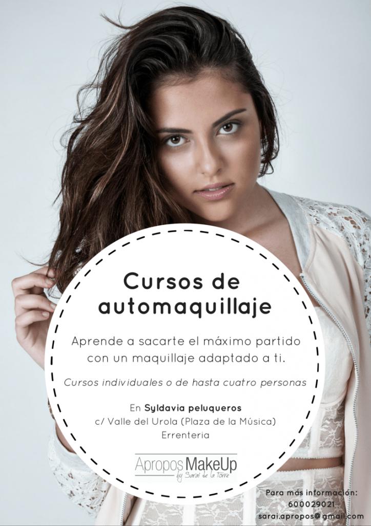 cursos automaqui2