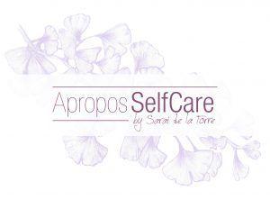 Apropos Selfcare