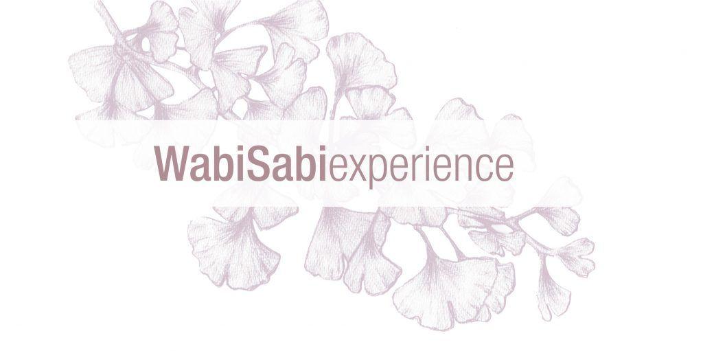 experiencias wabisabi apropos selfcare autocuidado y mejora de autoestima
