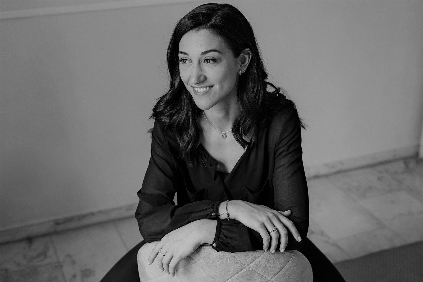 Silvia Gutiérrez